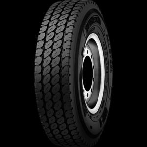 12.00R20 TYREX ALL STEEL VM-1 Грузовые шины