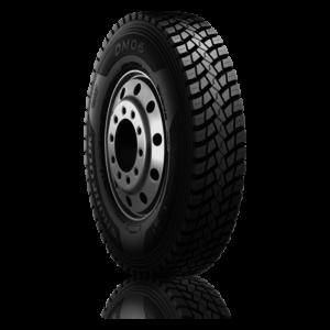 325/95R24 Hankook DM06 Грузовые шины
