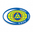 triangle-logo-69x69