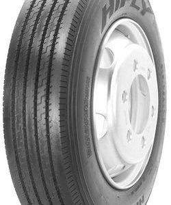 11R22.5 WindForce WF101 Грузовые шины