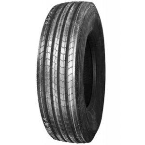 295/75R22.5 PowerTrac POWER STEERER Грузовые шины
