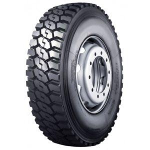 315/80R22.5 Firestone FD833 156/150K грузовые шины