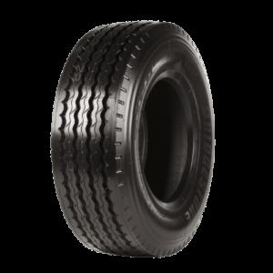 385/65R22,5 Bridgestone R168 3 160/158K грузовые шины