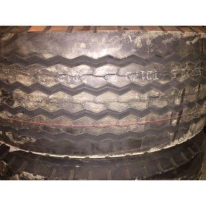 385/55R22.5 158L/160J WINDPOWER WTR 69 TL Грузовые пневматические шины КИТАЙ