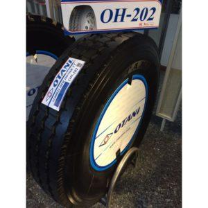 12.00R24 OTANI OH202 Грузовые шины КИТАЙ