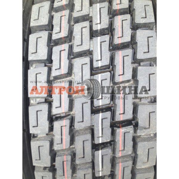 315/70R22.5 Lanvigator D801 Грузовые шины КИТАЙ