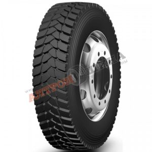 315/80R22.5 LINGLONG KMD402 Грузовые шины